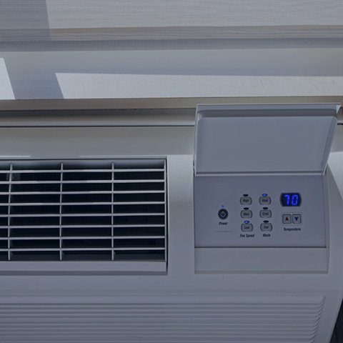Jersey City Air Conditioning Services