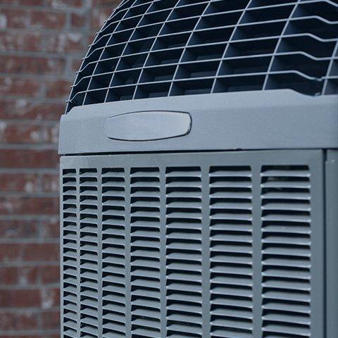 Jersey City Heat Pump Services